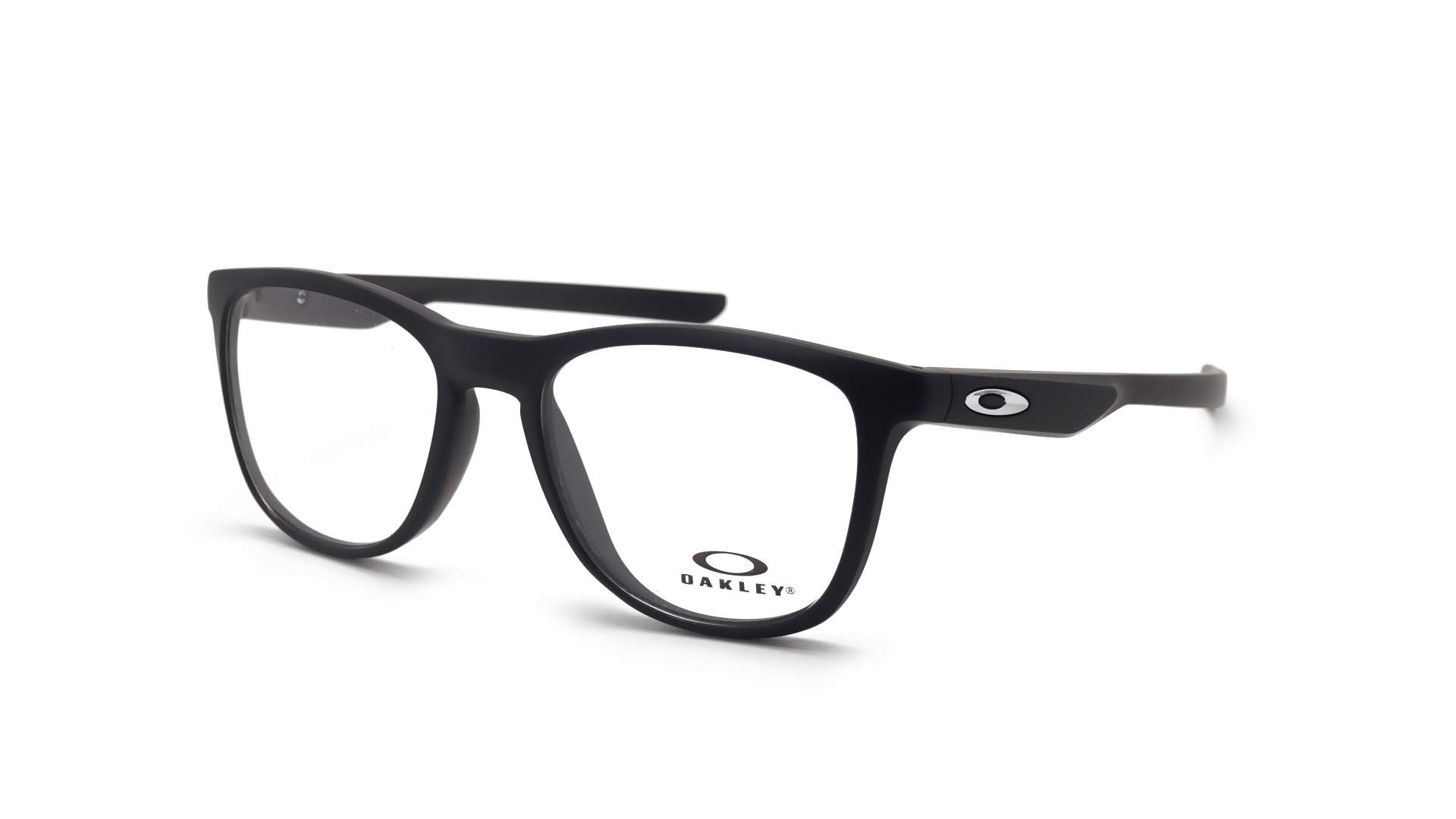 bb1c560fd4 Eyeglasses Oakley Trillbe x Black Matte OX8130 01 52-18 Medium
