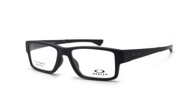 Oakley Airdrop Mnp Schwarz Mat OX8121 01 53-17 82,43 €