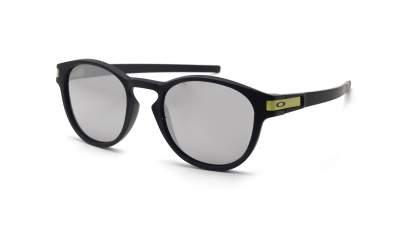 Oakley Latch Valentino rossi Black Matte OO9265 21 53-21 121,90 €