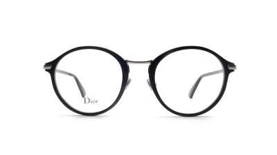 Dior Essence 6 Noir DIORESSENCE6 807 49-21