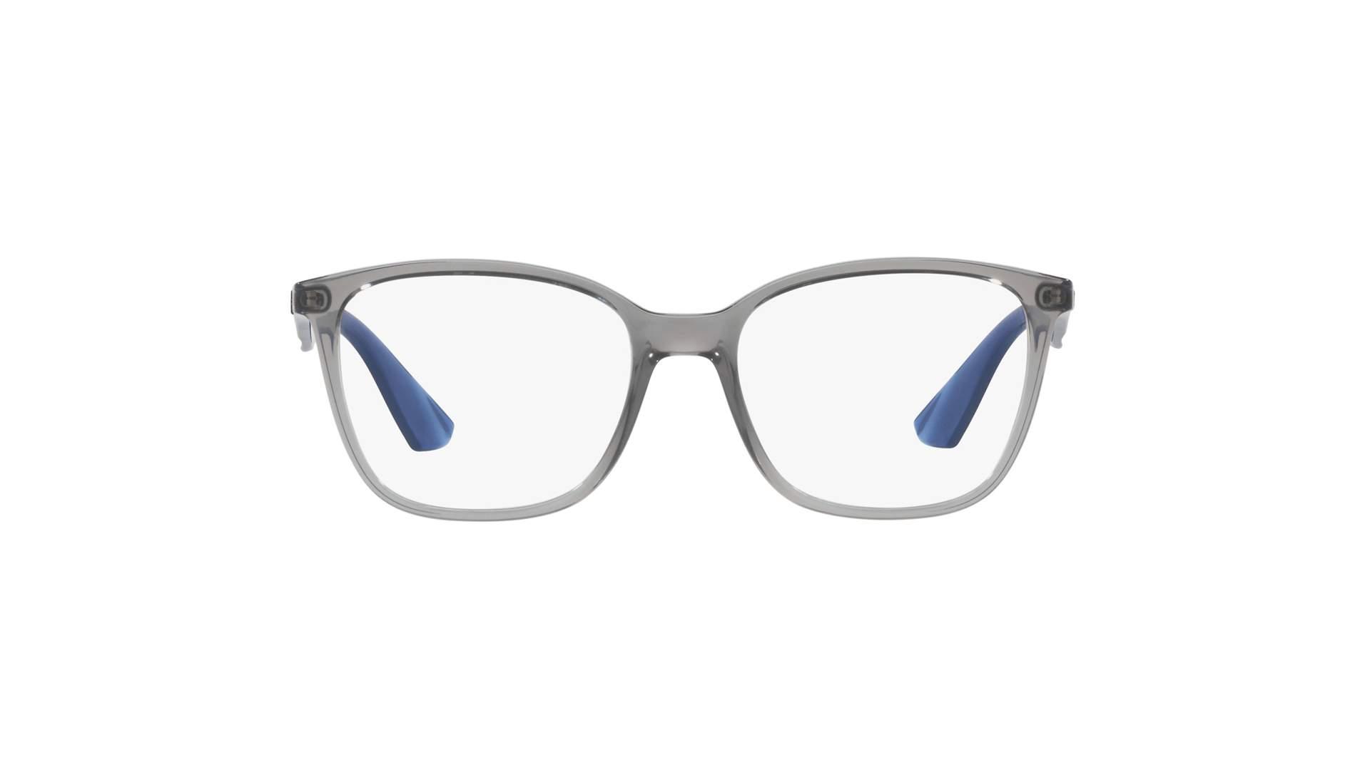 c78dbd3863 Eyeglasses Ray-Ban RX7066 RB7066 5769 52-17 Grey Medium
