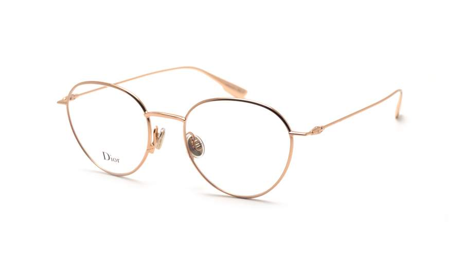 Gold Stellaire 04 Glasses Dior oFGrr