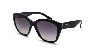 Sunglasses Burberry Black BE4261 3001/8G 57-17 108,25 €