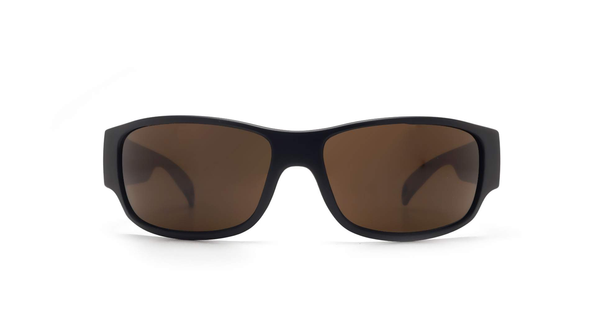 bce5a3dbfe Sunglasses Vuarnet Rider Black Matte VL1621 0001 65-18 Large