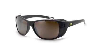 Julbo Camino Grey Matte J501 1221 58-15 37,50 €