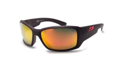 Julbo Whoops Purple Matte J400 1119 61-17 32,83 €