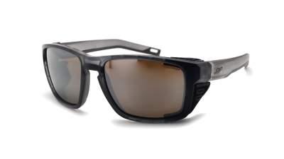 Julbo Shield Black Matte J506 1214 59-17 60,75 €
