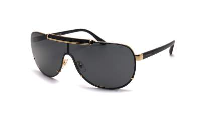 Versace VE2140 1002/87 40-14 Golden 136,75 €