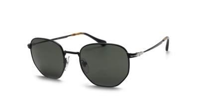 Persol PO2446S 1078/31 52-20 Black Mat 131,00 €