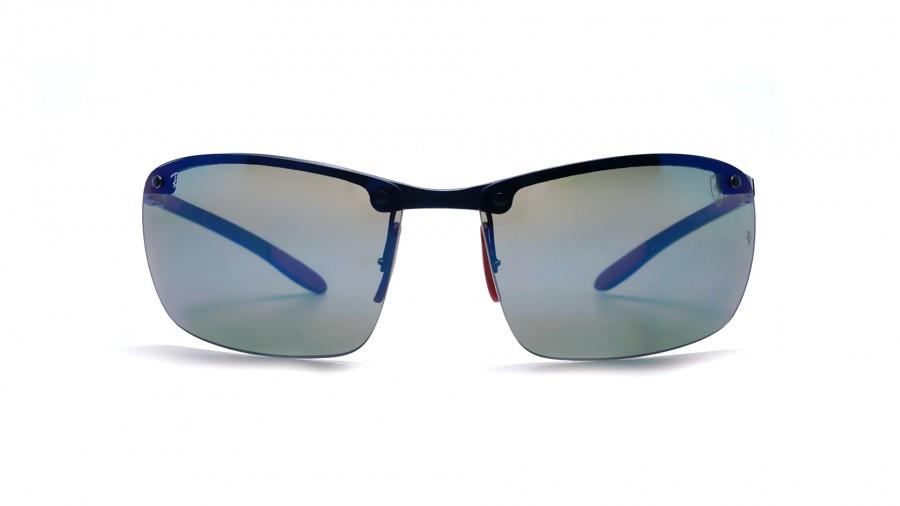 a777e0dd455 Ray Ban Ferrari Sunglasses Polarized