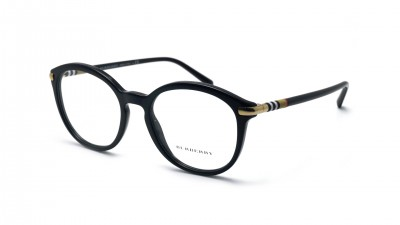 Burberry BE2264 3001 52-19 Black 91,26 €