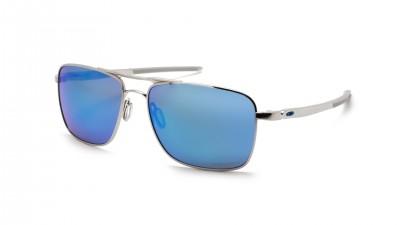 Oakley Gauge 6 Argent OO6038 02 57-16 139,90 €