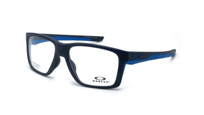 Oakley Mainlink Gris Mat OX8128 04 56-17 85,90 €