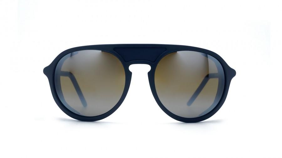 27acaeeb08 Vuarnet Ice Sunglasses - Bitterroot Public Library