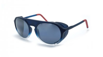Vuarnet Ice Blue Mat VL1709 0003 0636 51-18 Polarized 204,13 €