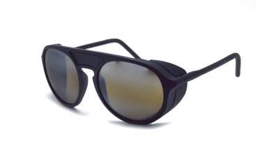 Vuarnet Ice Noir Mat VL1709 0001 51-18 171,58 €