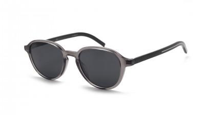 Dior Blacktie240S 240 Gris UIHIR 50-20 112,46 €