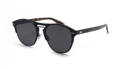 Dior Chrono Black Mat DIORCHRONO 0AM2K 65-10 271,58 €