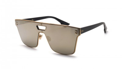 Dior Izon 1 Golden DIORIZON1 2M2QV 99-01 267,70 €