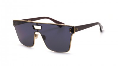 Dior Izon 1 Golden DIORIZON1 NOA 99-01 267,70 €