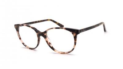 Dior Montaigne 16 Tortoise MONTAIGNE16 2A0 51-18 169,08 € b65c1e20c65f