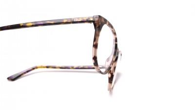 Dior Montaigne 16 Écaille MONTAIGNE16 2A0 51-18