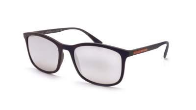 Prada Linea Rossa PS01TS DG02B0 56-19 Black Mat 130,90 €