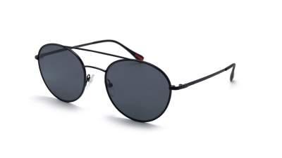 Prada Linea Rossa PS51SS 1BO5Z1 54-20 Black Mat Polarisés 143,90 €