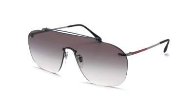 Prada Linea Rossa PS51TS 5AV130 37-137 Silver 124,90 €