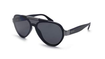 Prada PR01US 1AB5S0  Black Polarized 165,75 €