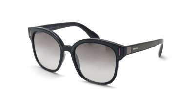 Prada PR05US SVK5O0 53-18 Black 112,42 €