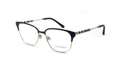 Burberry BE1313Q 1237 53-16 Schwarz 149,64 €