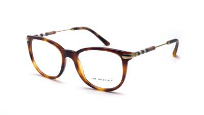 Burberry BE2255Q 3316 51-18 Tortoise 125,75 €