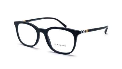 Burberry BE2266 3464 52-19 Black Matte 91,26 €