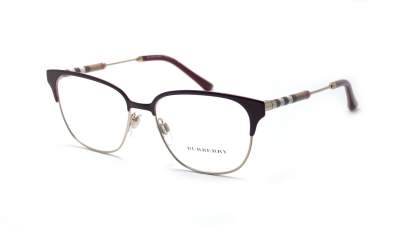 Burberry BE1313Q 1238 53-16 Purple 146,58 €