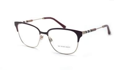 Burberry BE1313Q 1238 53-16 Violet 146,58 €