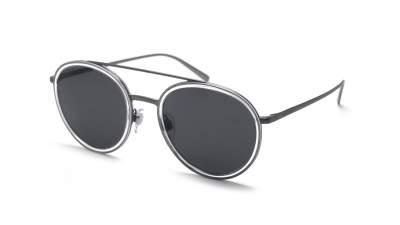 Giorgio Armani AR6051 3003/87 51-20 Silver Matte 152,42 €