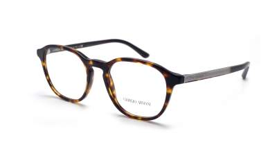 542243aad9ee Giorgio Armani Frames Of Life Tortoise AR7144 5026 51-19 | Visiofactory