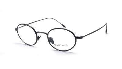 Giorgio Armani Frames Of Life Grau Mat AR5076 3200 46-22 163,53 €