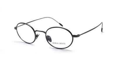 Giorgio Armani Frames Of Life Gris Mat AR5076 3200 46-22 115,43 €