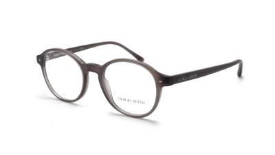 Giorgio Armani Frames Of Life Grey AR7004 5012 49-19 80,66 €