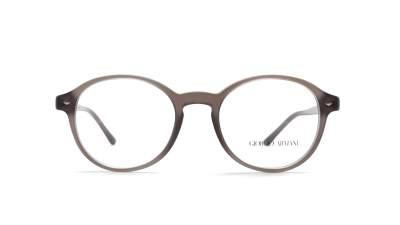 Giorgio Armani Frames Of Life Gris AR7004 5012 49-19