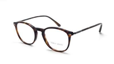 Giorgio Armani Frames Of Life Écaille AR7125 5026 50-20 164,90 €