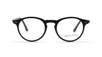 Giorgio Armani Frames Of Life Noir Mat AR7040 5042 48-19