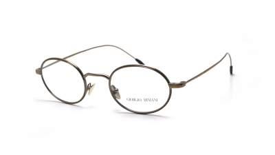 Giorgio Armani Frames Of Life Or AR5076 3198 46-22