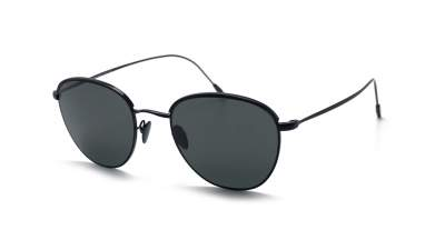 Giorgio Armani Frames Of Life Black Matte AR6048 3001/71 51-21 108,25 €