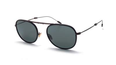 Giorgio Armani AR6064Q 3191/71 52-20 Brown Matte Folding 143,26 €