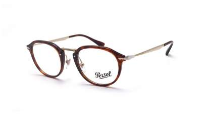 Persol Calligrapher edition Écaille PO3168V 24 48-22