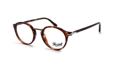 Persol Calligrapher edition Écaille PO3185V 24 46-21 155,90 €