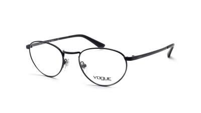 Vogue Gigi hadid Noir VO4084 352 50-20 59,08 €